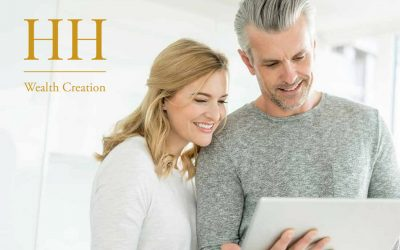 Is insurance cover in your superannuation fund a good idea?